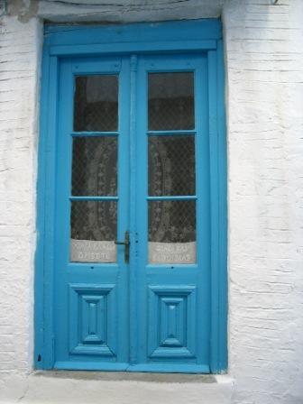 blue-door-4.jpg