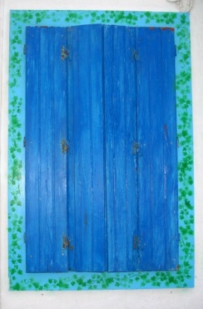 blue-door-5.jpg