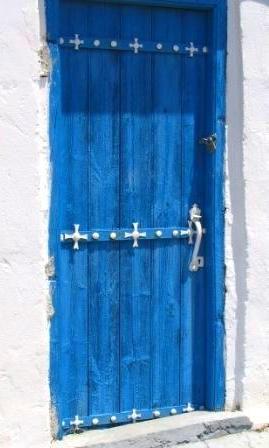 blue-door1.jpg