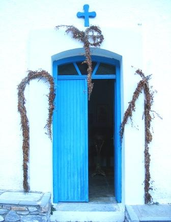 church-door-2.jpg