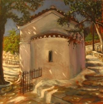 skiathos-ex-paintings-3.jpg
