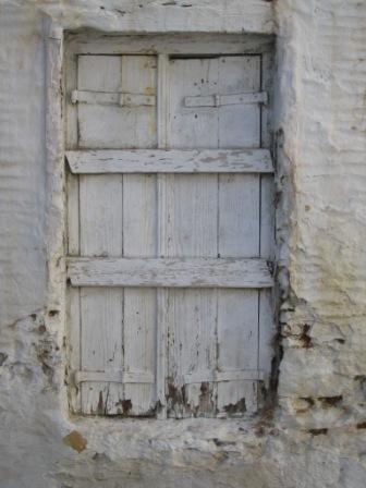 whitedoor-11.jpg