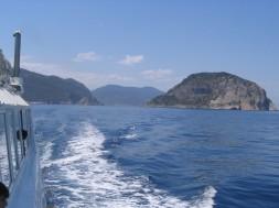img_4929-leaving-skopelos-behind1