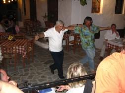 img_5019-thanassis-and-ianni-dance1