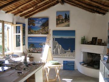art-studio-int