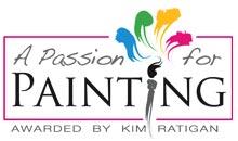 passion_blogaward