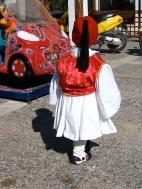 skiathos carnival spring 2008 008