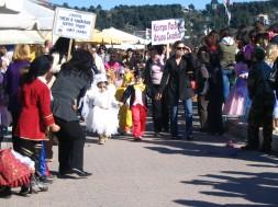 skiathos carnival spring 2008 015