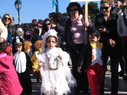 skiathos carnival spring 2008 016