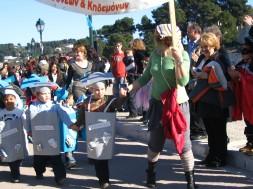 skiathos carnival spring 2008 018