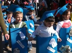 skiathos carnival spring 2008 019