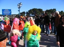 skiathos carnival spring 2008 026