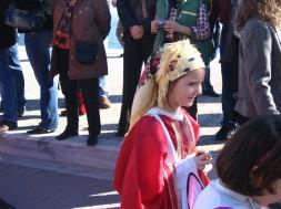 skiathos carnival spring 2008 030