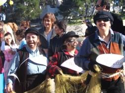 skiathos carnival spring 2008 035